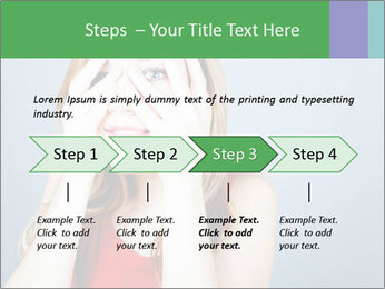 0000072048 PowerPoint Template - Slide 4