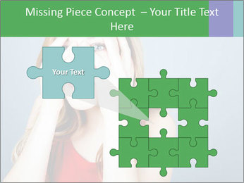 0000072048 PowerPoint Template - Slide 45