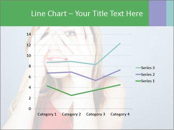 0000072048 PowerPoint Template - Slide 54