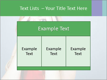 0000072048 PowerPoint Template - Slide 59