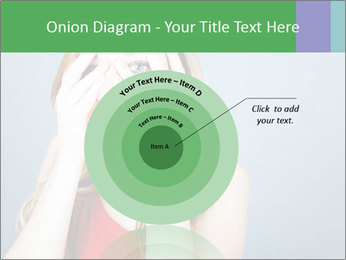0000072048 PowerPoint Template - Slide 61