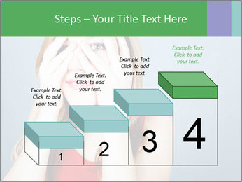 0000072048 PowerPoint Template - Slide 64