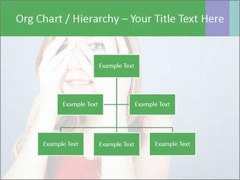 0000072048 PowerPoint Template - Slide 66