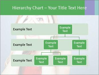 0000072048 PowerPoint Template - Slide 67