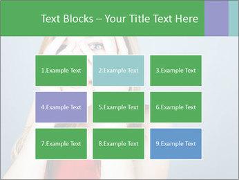 0000072048 PowerPoint Template - Slide 68