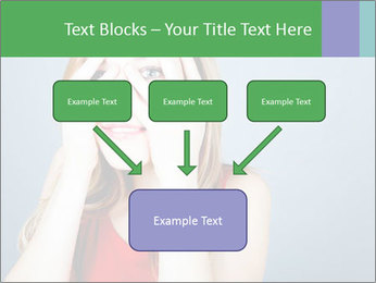 0000072048 PowerPoint Template - Slide 70