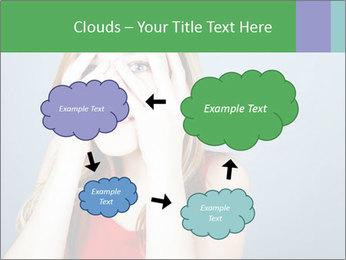 0000072048 PowerPoint Template - Slide 72