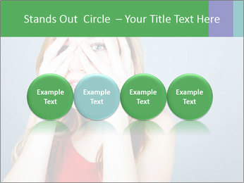 0000072048 PowerPoint Template - Slide 76