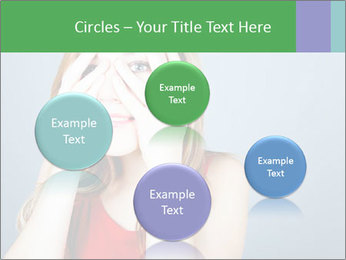 0000072048 PowerPoint Template - Slide 77