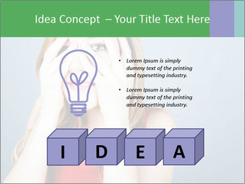 0000072048 PowerPoint Template - Slide 80