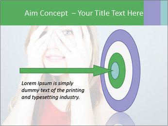 0000072048 PowerPoint Template - Slide 83