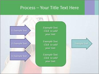 0000072048 PowerPoint Template - Slide 85