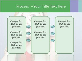 0000072048 PowerPoint Template - Slide 86