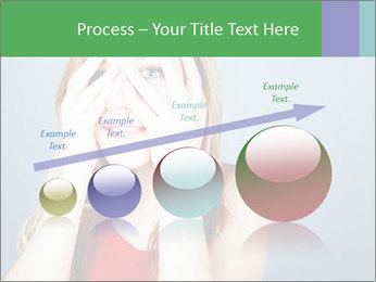 0000072048 PowerPoint Template - Slide 87