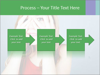 0000072048 PowerPoint Template - Slide 88
