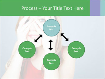 0000072048 PowerPoint Template - Slide 91