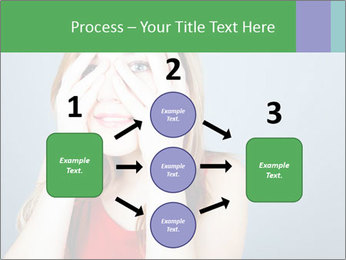 0000072048 PowerPoint Template - Slide 92