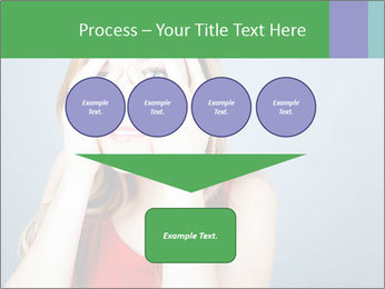 0000072048 PowerPoint Template - Slide 93