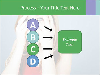 0000072048 PowerPoint Template - Slide 94