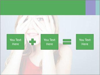 0000072048 PowerPoint Template - Slide 95