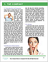 0000072048 Word Template - Page 3