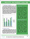 0000072048 Word Template - Page 6