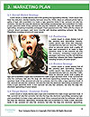 0000072048 Word Template - Page 8