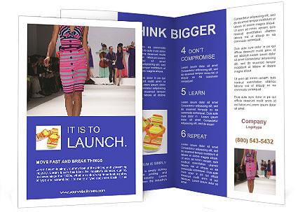 0000072049 Brochure Template