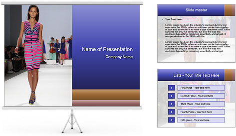 0000072049 PowerPoint Template
