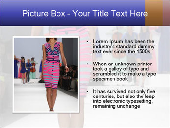 0000072049 PowerPoint Template - Slide 13