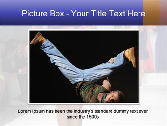 0000072049 PowerPoint Template - Slide 15