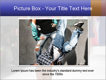0000072049 PowerPoint Template - Slide 16