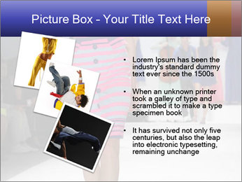 0000072049 PowerPoint Template - Slide 17