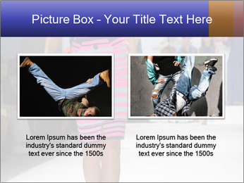 0000072049 PowerPoint Template - Slide 18