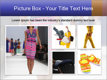 0000072049 PowerPoint Template - Slide 19