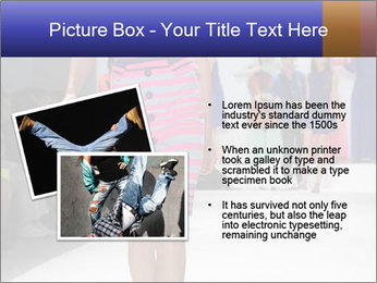 0000072049 PowerPoint Template - Slide 20