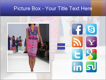 0000072049 PowerPoint Template - Slide 21