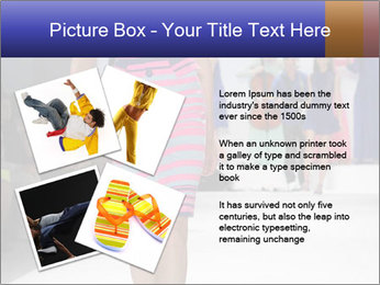 0000072049 PowerPoint Template - Slide 23