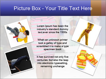0000072049 PowerPoint Template - Slide 24