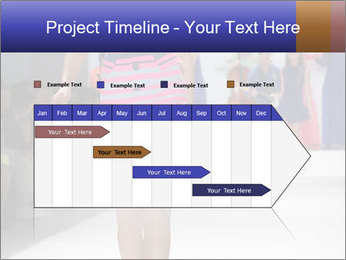 0000072049 PowerPoint Template - Slide 25