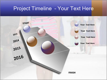 0000072049 PowerPoint Template - Slide 26