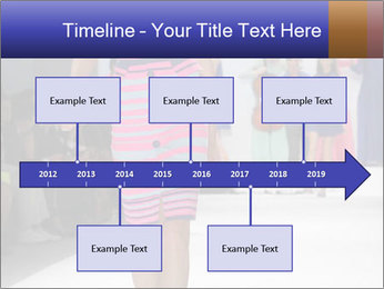0000072049 PowerPoint Template - Slide 28