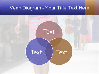 0000072049 PowerPoint Template - Slide 33