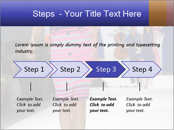 0000072049 PowerPoint Template - Slide 4