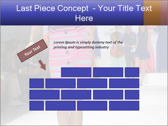0000072049 PowerPoint Template - Slide 46