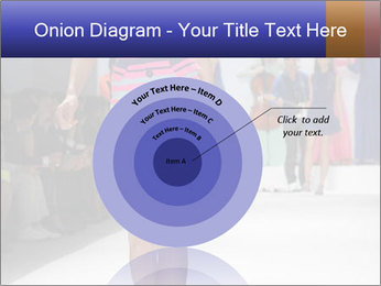 0000072049 PowerPoint Template - Slide 61