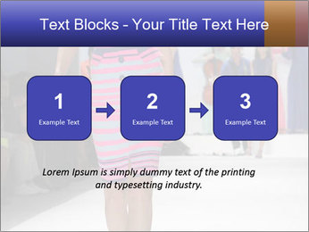 0000072049 PowerPoint Template - Slide 71