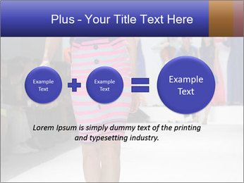 0000072049 PowerPoint Template - Slide 75