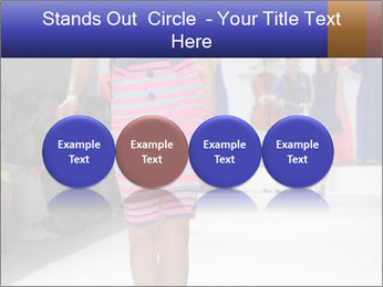 0000072049 PowerPoint Template - Slide 76
