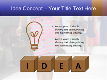 0000072049 PowerPoint Template - Slide 80